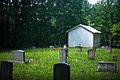 St. Colman Cemetery.jpg