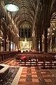 St. Francis Xavier College Church Naive.jpg