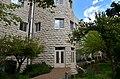 St. George's College, Jerusalem, 2019 (04).jpg