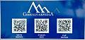 St. Jago's Arch Gibraltarpedia codes.jpg