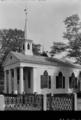 St. James Episcopal Church Piscatawaytown.png