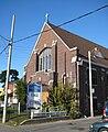 St. Mark and Calvary Anglican Church.JPG