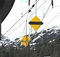 St. Moritz-sluis.JPG