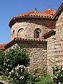 St. Naum monastery, MK.JPG