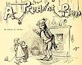 St. Nicholas (serial) (1873) (14764072895).jpg