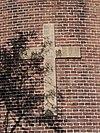 st. odulphuskerk detail 1