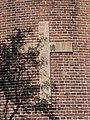 St. Odulphuskerk detail 1.jpg