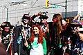 St. Patrick's Festival 2013 (8566380529).jpg