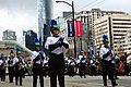 St. Patrick's Day Parade 2012 (6849526322).jpg