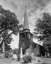 St. Paul's Church, Edenton (Chowan County, North Carolina).jpg