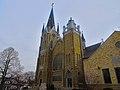 St. Paul's Evangelical Lutheran Church Fort Atkinson, WI - panoramio (3).jpg