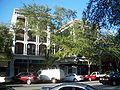 St. Pete Alexander Hotel02.jpg