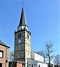 St. Peter (Rommerskirchen) (1).jpg