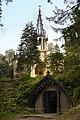 St. Petersburg. Church.Sklep.jpg