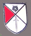 StKp PzBrig 1.png