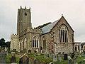 St Andrew, Ipplepen, Devon - geograph.org.uk - 1738748.jpg