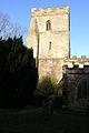 St Chad's - Church Wilne - geograph.org.uk - 642852.jpg