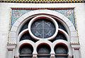 St Gallen Synagoge 4.jpg