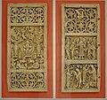 St Gallen Tuotilotafeln Kopie img01.jpg