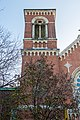 St Joseph Roman Catholic Church Chicago 2018-0746.jpg