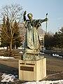 St Kolumban Bregenz.JPG