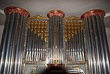 St Laurentius - Denkendorf 063.jpg