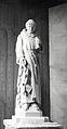 St Leonard by Denis Parsons.jpg