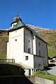 St Maria Vals Ansicht SE.jpg