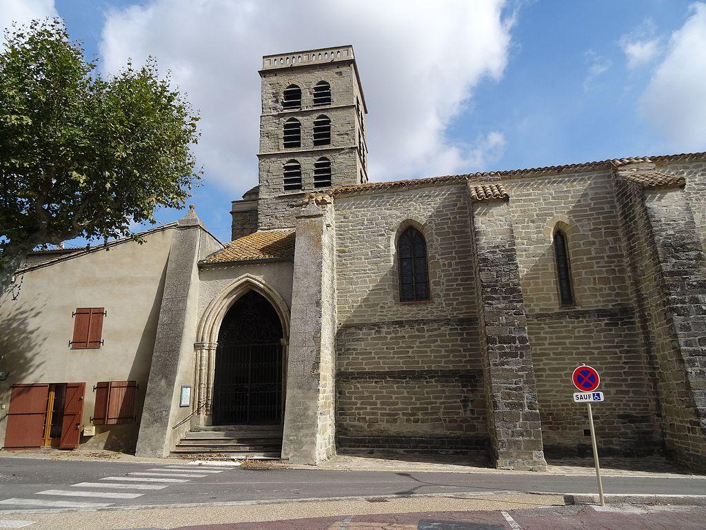 St Martin-Lalande.jpg