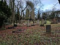 St Michael's Church, Church Lane, Pleasley (24).jpg