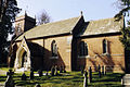 St Michael and All Angels, Hinton.jpg