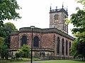 St Modwen, Burton upon Trent (cropped).jpg