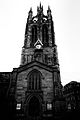 St Nicholas Cathedral 1.jpg