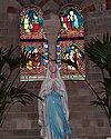 st odulphuskerk dagkapel