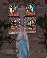 St Odulphuskerk dagkapel.jpg