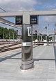 St Pancras railway station MMB 57.jpg