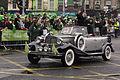 St Patricks Parade 2013 - Dublin (8565298059).jpg
