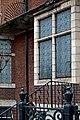 St Pauls Studios Window Detail.jpg