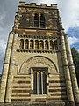 St Peter's Church, Northampton - tower.jpg