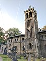 St Peter-in-the-Forest - 02.jpg