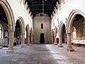 St Peters Barton-upon-Humber3.jpg