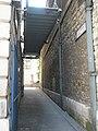 St Stephen's Row - geograph.org.uk - 965826.jpg