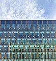 St Vincent Plaza (office building), Glasgow, Scotland 10.jpg