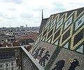 St stepehens mosaic crop.jpg