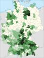 Staatsangehörigkeit Rumänien in Deutschland.png