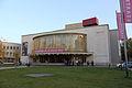 Staatsoper Unter den Linden im Schiller Theater1.jpg