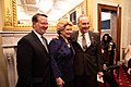 Stabenow Reception (3 of 15) (44782474720).jpg