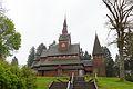 Stabkirche - panoramio (1).jpg