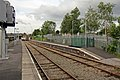 Stabling sidings, Wrexham General railway station (geograph 4025010).jpg