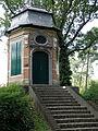 Stabroek Ravenhof 23.JPG
